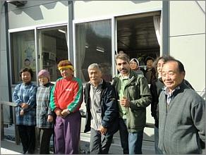 2012-Oct-27-img12.jpg