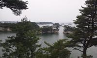 katsurashima6.jpg
