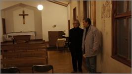 2012-Dec-28-img1.jpg
