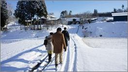 2012-Dec-28-img7.jpg