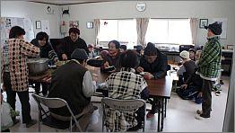2012-Feb-12-img10.jpg