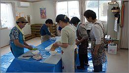 2012-Jul-07-img6.jpg