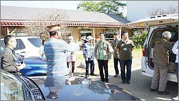 2012-May-26-img3.jpg