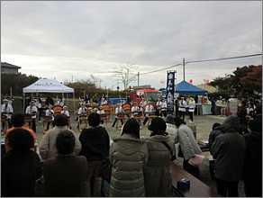 2012-Nov-25-img1.jpg
