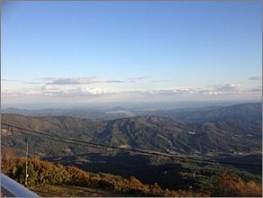 2012-Oct-21-img1.jpg
