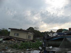 katsurashima14.jpg